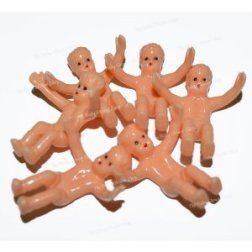 plastic-baby-favours-38056a_835_general