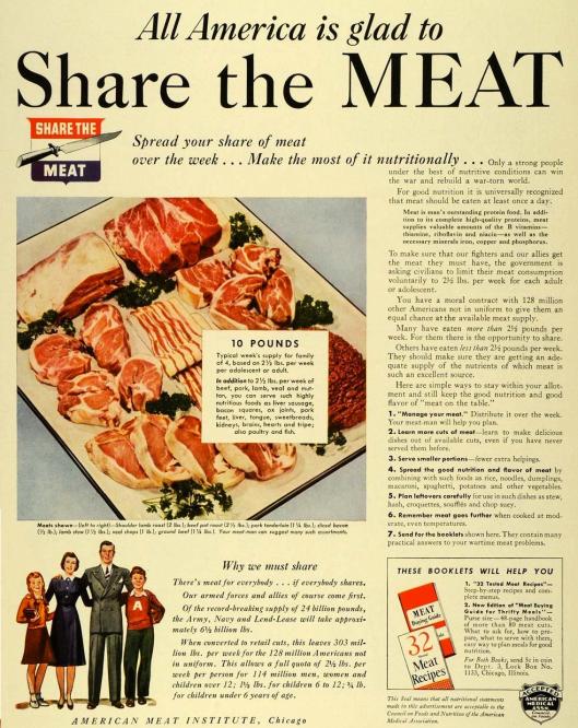 SharetheMeet