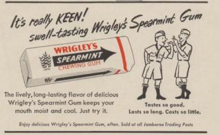 Wrigleys1953