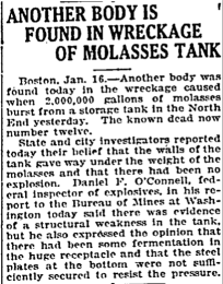 Grand Forks Daily Herald - January 17, 1919