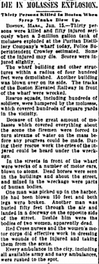 Kansas Star - January 15, 1919