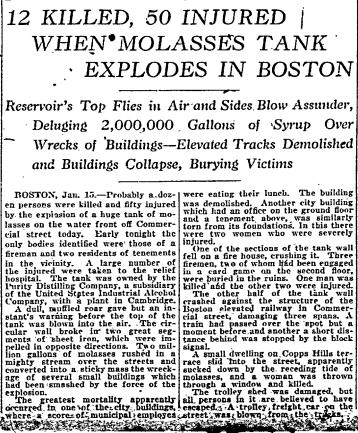 Philadelphia Inquirer - January 16, 1919